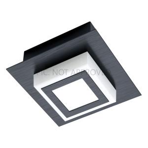 Stropní/nástěnné svítidlo MASIANO 1 99361 - Eglo