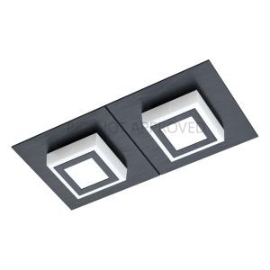 Stropní/nástěnné svítidlo MASIANO 1 99362 - Eglo