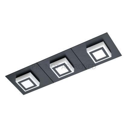 Stropní/nástěnné svítidlo MASIANO 1 99363 - Eglo