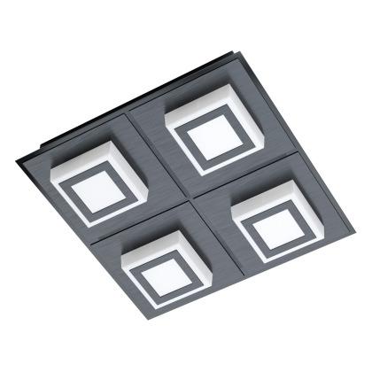 Stropní/nástěnné svítidlo MASIANO 1 99364 - Eglo
