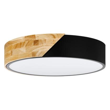 Stropní svítidlo GRIMALDINO 99388 - Eglo