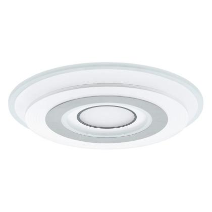 Stropní svítidlo REDUCTA 2 99399 - Eglo