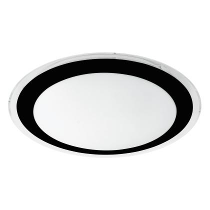 Stropní svítidlo COMPETA 2 99404 - Eglo