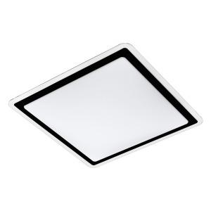 Stropní svítidlo COMPETA 2 99405 - Eglo