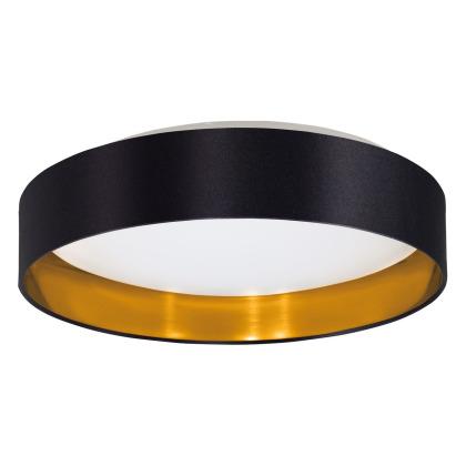 Stropní svítidlo MASERLO 2 99539 - Eglo