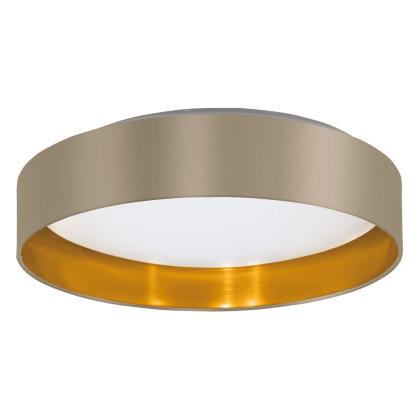 Stropní svítidlo MASERLO 2 99541 - Eglo