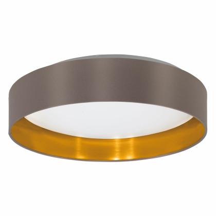 Stropní svítidlo MASERLO 2 99542 - Eglo