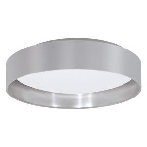 Stropní svítidlo MASERLO 2 99543 - Eglo