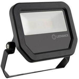 Ledvance reflektor Floodlight 20W 4000K 2400lm