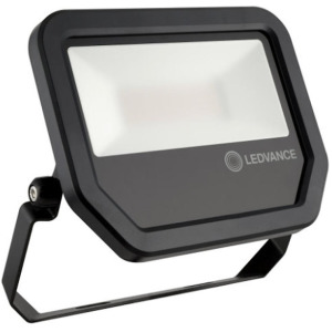 Ledvance reflektor Floodlight 30W 4000K 3600lm
