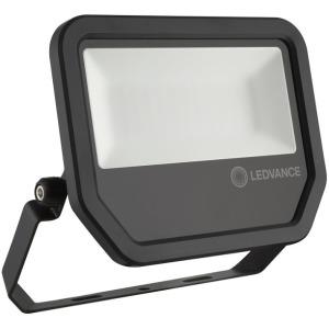 Ledvance reflektor Floodlight 50W 4000K 6000lm