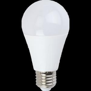 Led žárovka E27 12W B60 WW