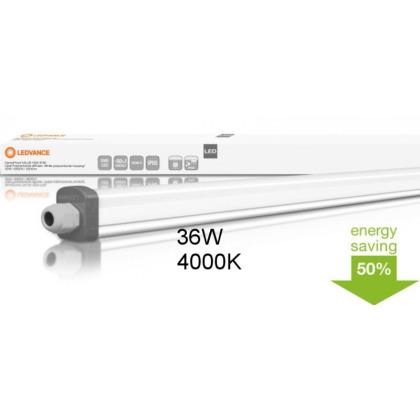 255842-ledvance-svitidlo-prachotesne-led-1200-36w-4000-k-damp-proof-slim